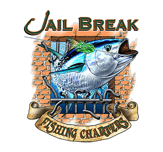 Jail Break Fishing Charters